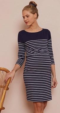 Matrosen-Kleid