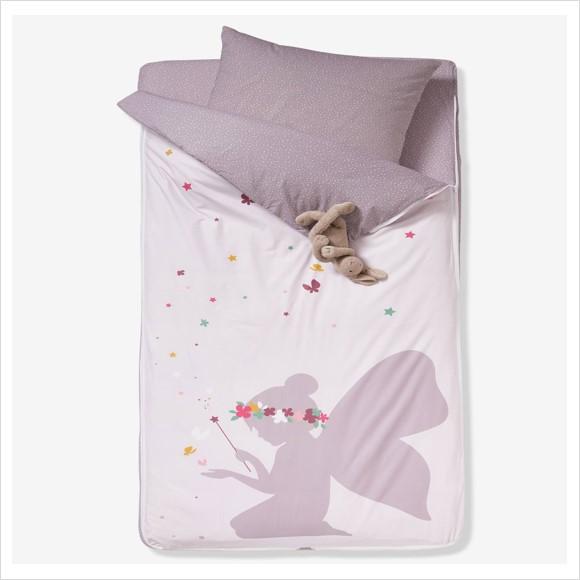 Schlafsack Kleine Fee