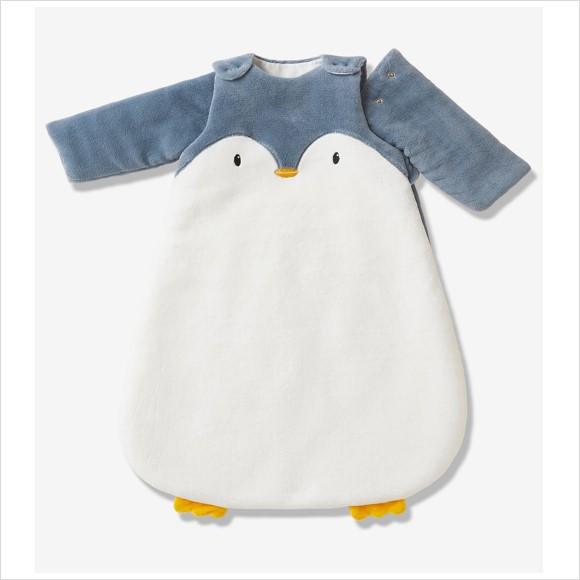 "Schlafsack ""Pinguin"""
