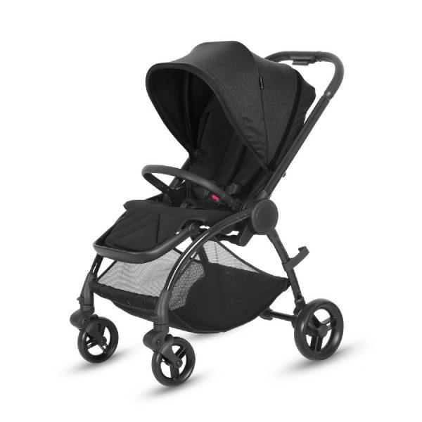 Knorr Baby Sportwagen Kira