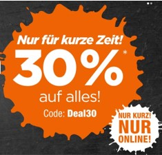 Kinderschuhe Black Friday