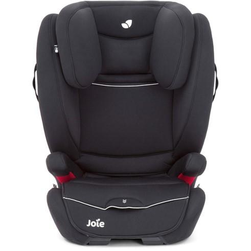 Joie Kindersitz Duallo