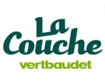 La Couche Windel vertbaudet