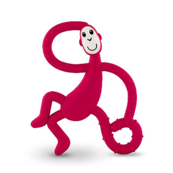 Dancing Monkey Beißring