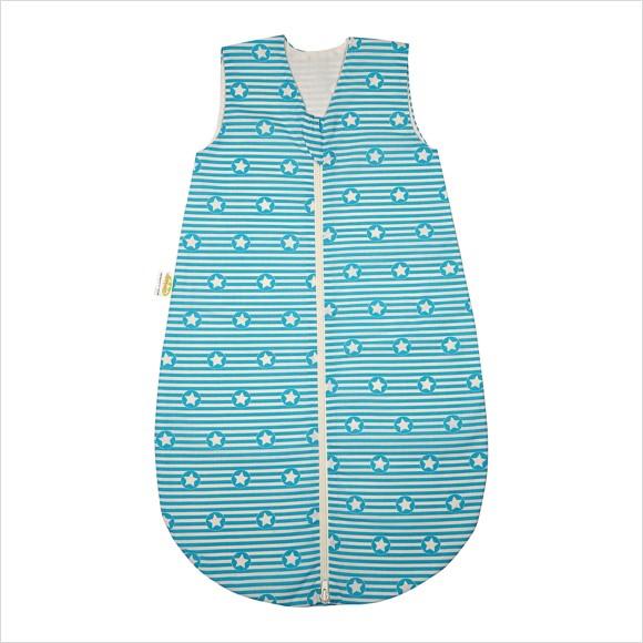 Basic Sommer-Schlafsack