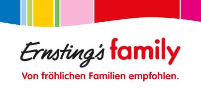 Ernstings home